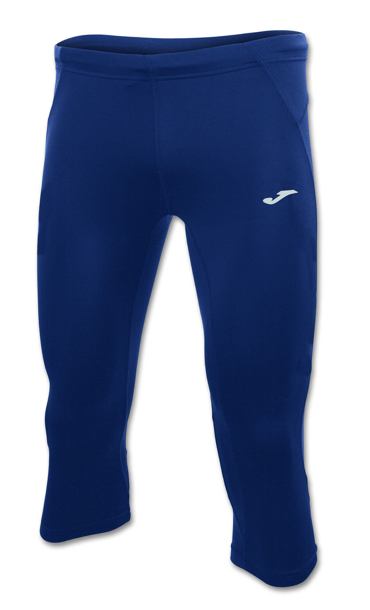JOMA-PIRATE-LEGGINGS-RECORD-AZUL-MARINO-Running-PANTALONES-TERMAL-HOMBRE