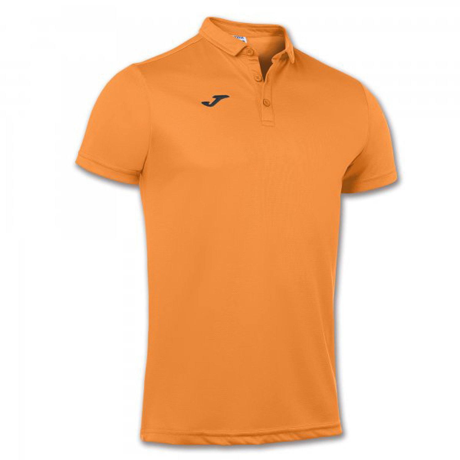 JOMA-POLO-SHIRT-HOBBY-S-S-Uniforms-UOMO