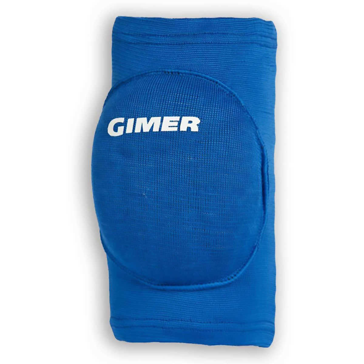 MAG_GIMER 7/523 KNEE KNEE KNEE ADULT 5 PIECES Pallavolo ACCESSORI SPORTIVI 2b0457