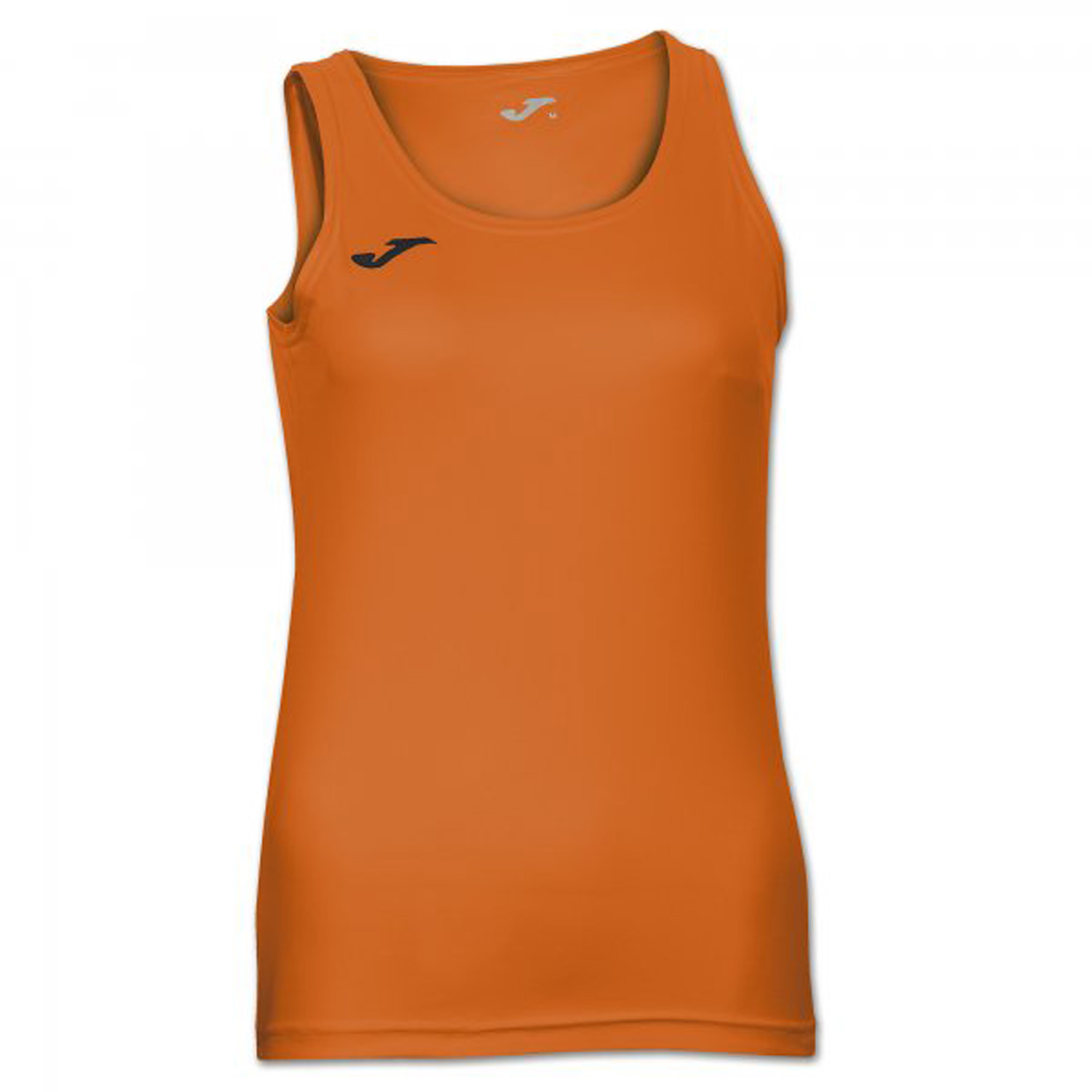 JOMA-DIANA-SLEEVELESS-WOMEN-SHIRT-Uniforms-MAGLIA-DONNA