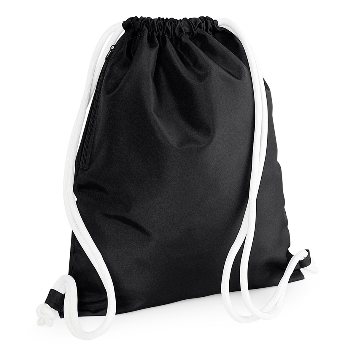 BagBase-Zaino-Sacca-a-Spalla-per-Palestra-Icon-drawstring-backpack-40x48cm-15L