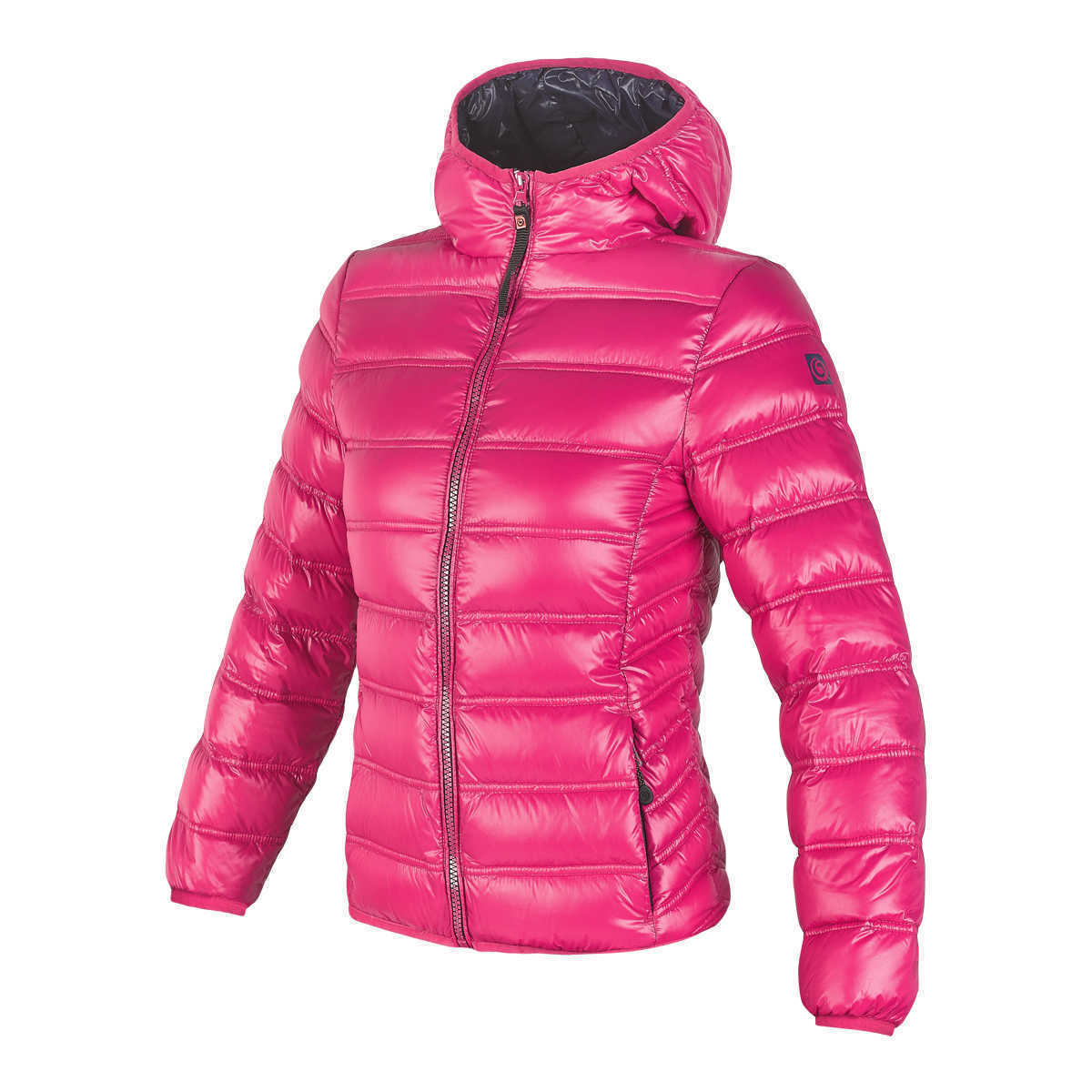 Smart Living Outdoor Flaumfeder Brf15ww03 Holiday Down Brekka Flaumfeder Outdoor Abzugshaube Damen 9b57a6